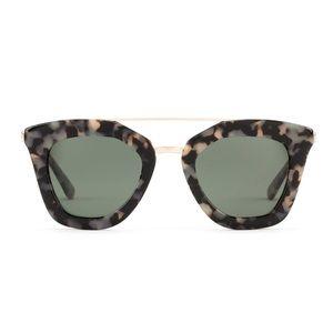 Brand new Otis Saint Lo polarized sunglasses